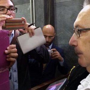 Berlusconi definitivamente assolto sul caso Ruby, Tosi fuori dalla Lega
