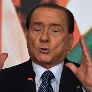 Ruby Ter: Berlusconi a processo a Roma
