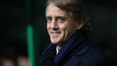 EUROPA LEAGUE – Cinque italiane in campo ma il clou è il derby tricolore Fiorentina-Roma