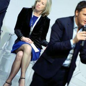 """La """"BUONA SCUOLA"""" di Renzi, finalmente si premia il merito"""