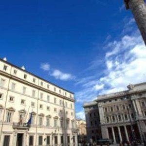 La nuova Spending review sarà diversa: Renzi chiama Gutgeld e Perotti