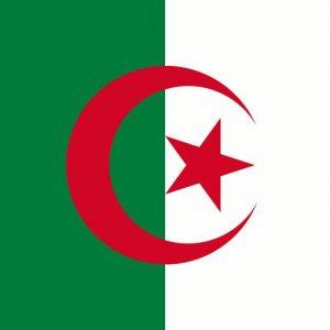 Algeria: serve un cambio di marcia