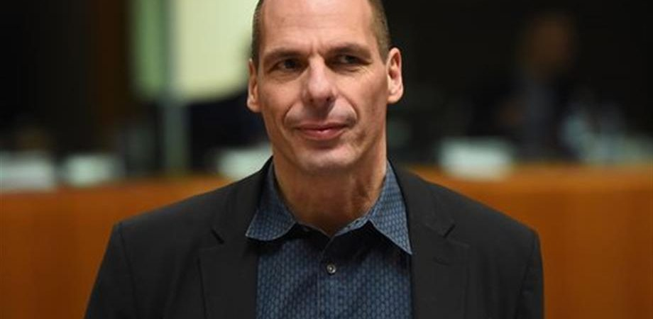 La Grecia rimborsa 584 milioni al Fmi