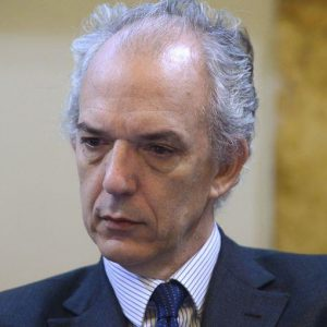 F2i, Bernardo Bini Smaghi nuovo presidente