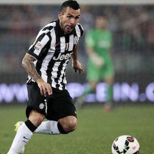 CHAMPIONS LEAGUE – La Juventus sfida il Real Madrid: notte magica a Torino