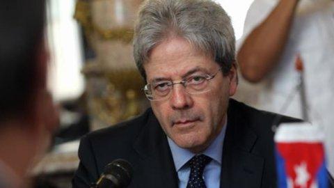 Libia, nessuna nuova sui due rapiti