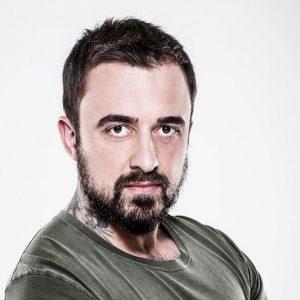 """Rugby, parla Chef Rubio: """"L'Italia merita di restare nel 6 Nazioni"""""""