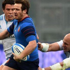 Rugby, Sei Nazioni: la spunta l'Irlanda nel finale thrilling