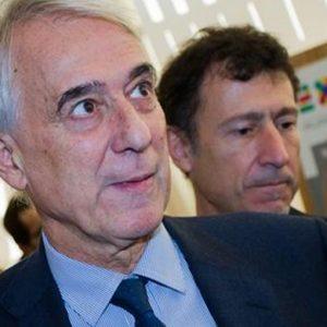 Pisapia lancia Campo Progressista e apre al Pd: oggi Renzi risponde