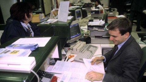 First Cisl, il nuovo sindacato delle banche