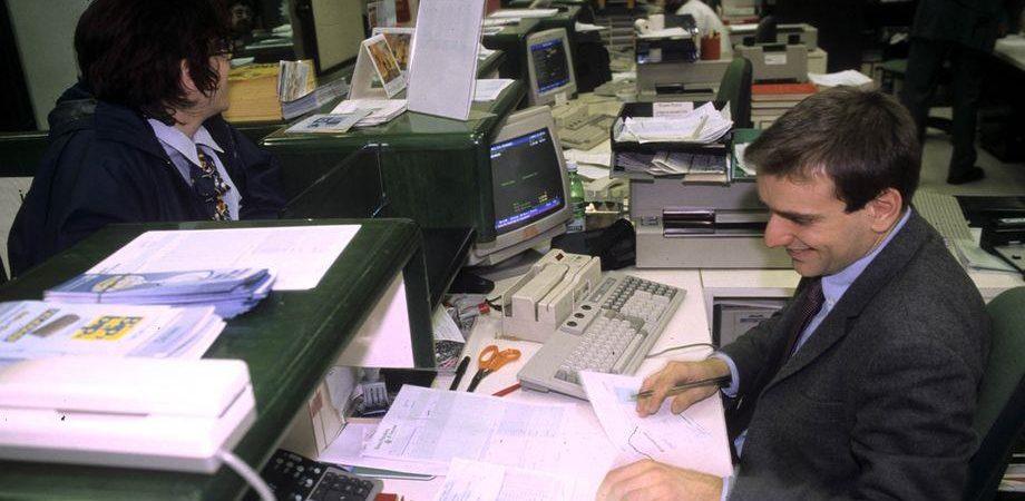 Arbitro bancario: boom di ricorsi, 3 volte su 4 vince il cliente