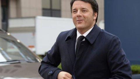 BANCHE POPOLARI – Che cosa cambia con la riforma Renzi approvata dal Parlamento