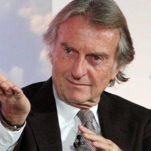 Alitalia, Montezemolo lascia la presidenza