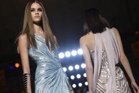 Borsa, da Ferragamo a Hermès: lusso in caduta libera