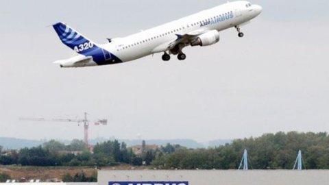 Airbus A320: per il procuratore di Marsiglia il copilota ha voluto distruggere l'aereo