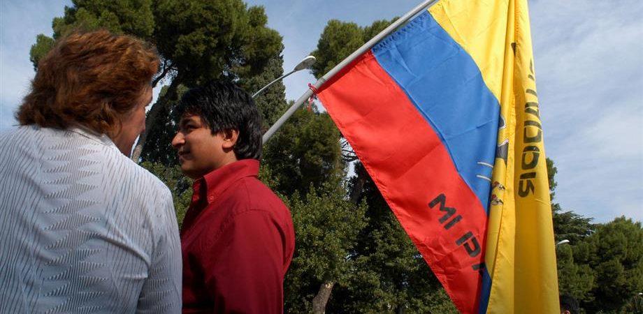 Ecuador ed energia: nuovo piano di investimenti 2015-17