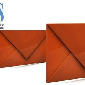 Inps, buste arancioni: questa settimana le prime 150mila