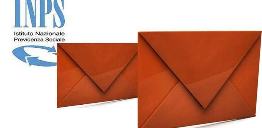 Pensioni, Inps: le buste arancioni ti svelano quanto prenderai