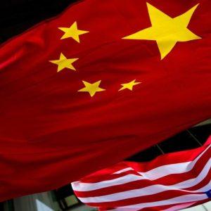 Dazi: Usa e Cina firmano l'intesa, ma le Borse sono perplesse