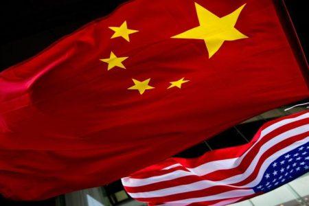 Sui dazi Usa-Cina nuove nubi, scontro GM-Fca