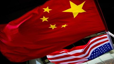 Dazi Usa-Cina: Pechino taglia quelli sull'auto dal 25% al 15%