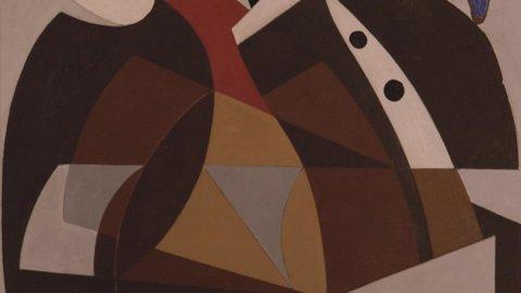 """Lissone/Museo d'Arte Contemporanea ripercorre i 70 anni della storia del """"Premio Lissone"""""""
