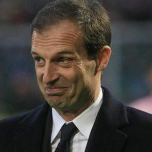 CHAMPIONS LEAGUE – Juve, prova della verità con il Monaco