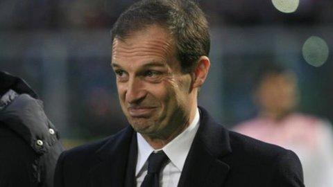 CHAMPIONS LEAGUE – Juve al bivio: stasera si gioca le semifinali a Monaco