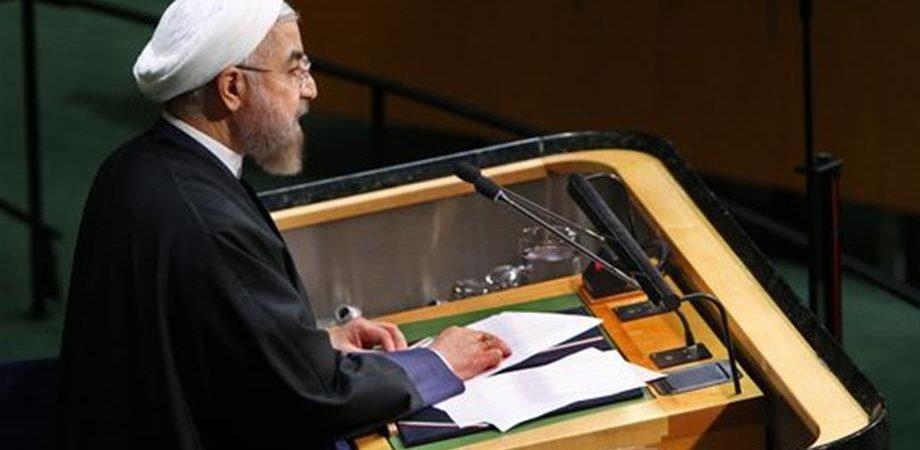 Iran, ancora sangue: crescono i morti, oltre 400 arresti