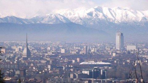 Fondazioni bancarie, il patrimonio del Piemonte sfiora il 27% del totale italiano