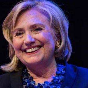 Hillary Clinton, che libri legge la candidata alla Casa Bianca?