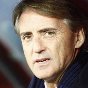 Lazio-Inter e Milan-Frosinone tra rimpianti e rivincite