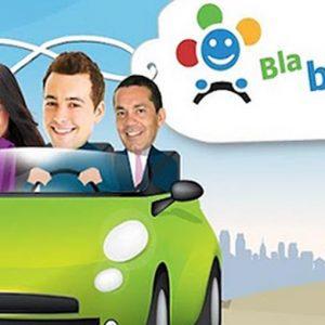 Mobilità condivisa: da Uber a Blablacar, da Enjoy a Car2go, ecco cosa ne pensano gli utenti