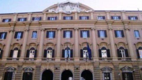 Torna Btp Italia, nuova emissione dal 15 al 18 maggio