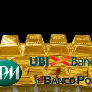 Allo studio di Banca Akros una bad bank per le Popolari