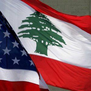 Libano: dollarizzazione e credibilità non sono in discussione
