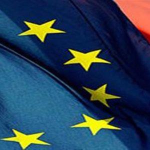 Imprese Italiane: gli 11 punti della dichiarazione comune sull'Europa