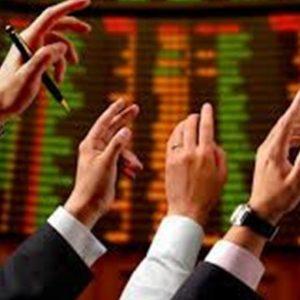 Allianz Global Investors: mercati, ora più che mai occorre una gestione attiva