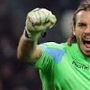 SFIDA SCUDETTO – Juve, primo match point contro la Lazio