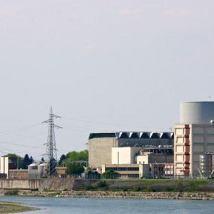 Nucleare: ai Comuni  arrivano 15 milioni di indennizzi