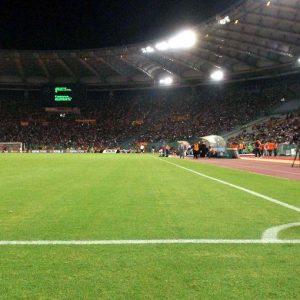 Calciomercato Milan: colpo Bertolacci aspettando Witsel