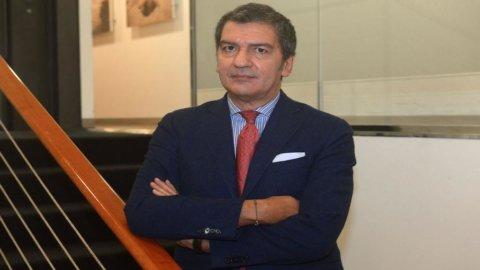 MP7 Italia: accordo di convenzione con Ospedale San Raffaele