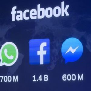 Osservatorio Web e Legalità: la reputazione aziendale nell'era dei social network