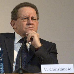 Bce: default e Grexit sono due cose diverse