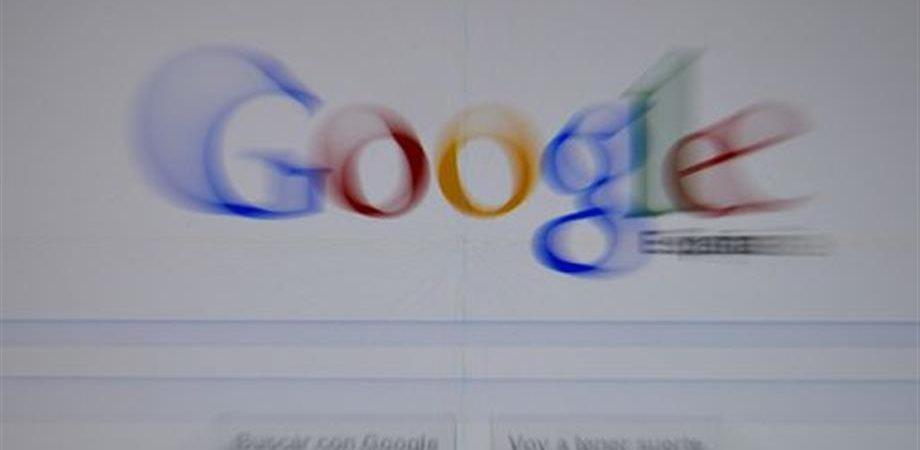 Google cambia algoritmo e da oggi premia smartphone e tablet