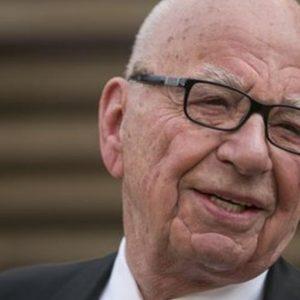 La 21st Century Fox vuole Sky: offerti 22 miliardi di euro