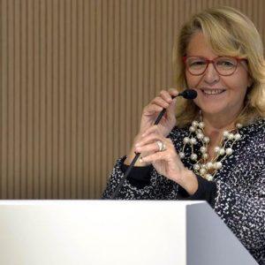 2015, la sfida delle 400 donne-manager da reclutare in Europa