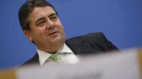 Germania e Nasdaq danno ossigeno alle Borse