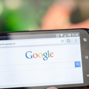 Giallo per Google: il marchio Alphabet è di proprietà di Bmw