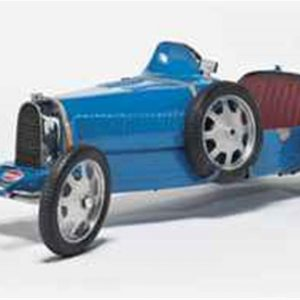 Parigi/ Christie's presenta una collezione di giocattoli d'epoca e oggetti memorabilia